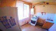 Продается 1 к.кв. г.Подольск, ул. Литейная, д.35а, Купить квартиру в Подольске по недорогой цене, ID объекта - 316575550 - Фото 2