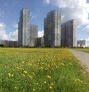 ЖК Life-Лазаревское 2 к квартира - Фото 1