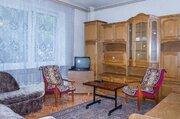 Трехкомнатная квартира в центре рядом с Площадью Октября - Фото 3