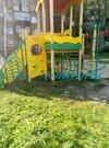 Продажа квартиры, Новосибирск, Ул. Тимирязева, Купить квартиру в Новосибирске по недорогой цене, ID объекта - 321615839 - Фото 6