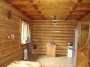 Дом в деревне Репниково у леса - Фото 3