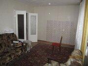 Продам 2-ю квартиру в г.Красноармейск М, о - Фото 3