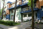 245 000 €, Продажа квартиры, Купить квартиру Юрмала, Латвия по недорогой цене, ID объекта - 313138035 - Фото 2