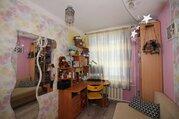Продам двухкомнатную квартиру на Преображенке - Фото 4