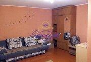 Продается однокомнатная квартира по адресу ул. Дзержинского .