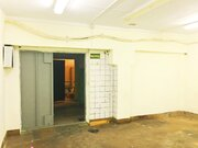 Аренда помещения 330 кв.м. с свободным доступом (м.Электрозаводская) - Фото 3