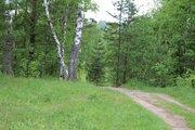 Продается земельный участок 30 соток в д.Шиклово - Фото 1