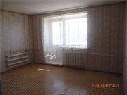 Продажа однокомнатной квартиры на улице Первостроителей, 21 в Учалах