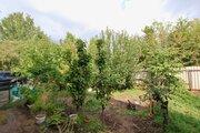 Продажа дома в п.Береславка - Фото 5
