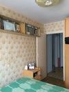 Четырехкомнатная квартира, Купить квартиру в Екатеринбурге по недорогой цене, ID объекта - 317917002 - Фото 4