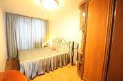 Продается 3 комнатная квартира на Большой Якиманке - Фото 5