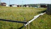 Продам земельный участок Солонцы - Фото 3