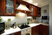 Сдается 2-комнатная квартира в Москве, район Некрасовка - Фото 2