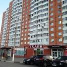 Отличная 1-комнатная квартира в мкр. Ивановские дворики - Фото 1