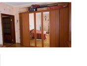 2-комнатная квартира Вашей мечты - Фото 5