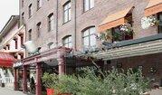 Аренда ресторана 254,3 м2 на Красной Пресне - Фото 2