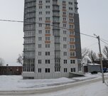 Квартира с панорамным видом в центре города - Фото 2