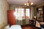 Продается 3_ая квартира в д.Яковлевское - Фото 3
