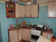 Недорого 1-комнатная квартира в центре в г.Электрогорске, 60 км.отмкад - Фото 3