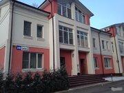 Продаётся таунхаус в охраняемом посёлке Графское. Обнинск - Фото 4