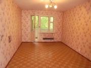 2 комнатная в Солнечном ( дому 7 лет, соцремонт) - Фото 5