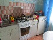Продам 1-комн. квартиру хрущевку в Горроще - Фото 3