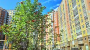 Продажа 2-х комн. квартиры в Коммунарка 75 м2 - Фото 5