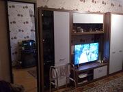 Продается 3-х ком квартира Алтуфьевское ш. д. 24 - Фото 1