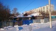 Дом в Пушкино, Ярославское шоссе, дом 51 - Фото 1