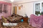 Продам 3х-ком квартиру ул. Королёва, 7а. - Фото 4