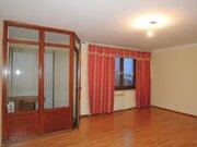 Четырёх комнатная квартира в Заводском районе г. Кемерово - Фото 2