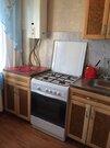 Продается 2 комнатная квартира г. Чехов ул. Мира д.1 - Фото 3