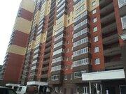 Продается 3-х комнатная квартира м.о. г. Одинцово, ул. Садовая, д 24 - Фото 1