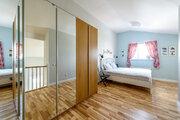 Дизайнерская квартира в лесопарковой зоне, Купить квартиру в Екатеринбурге по недорогой цене, ID объекта - 319623729 - Фото 12