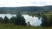 Продажа земельного участка в Валдайском районе, деревня Княжево - Фото 3