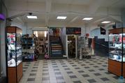 Аренда в Торговом Центре в Ногинске, торговая площадь в Ногинске - Фото 1