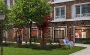 Продажа 4-комнатной квартиры, 142.81 м2, Купить квартиру в новостройке от застройщика в Санкт-Петербурге, ID объекта - 324730063 - Фото 5
