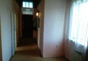 Продается 2-этажный дом, Николаевка - Фото 5