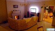 Аренда дома посуточно, Лобня, Дома и коттеджи на сутки в Лобне, ID объекта - 502444762 - Фото 21