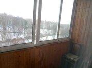 Продаю 2-к квартиру в хорошем состоянии в центре города - Фото 5