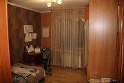Дом одноэтажный бревно плюс пеноблоки в городе Александров район Искож - Фото 5