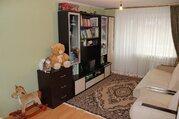Двух комнатная квартира на Москворецке - Фото 1