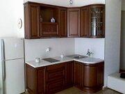 123 600 €, Продажа квартиры, Купить квартиру Рига, Латвия по недорогой цене, ID объекта - 313136560 - Фото 2