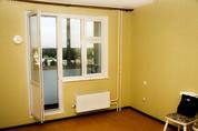 Однокомнатная квартира в Балашихе - Фото 3