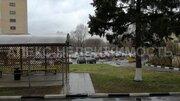 Аренда офиса пл. 240 м2 м. Преображенская площадь в административном . - Фото 2