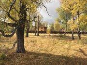 Участок в Перхурово - Фото 1