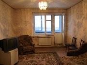 3 комнатная квартира на всо - Фото 5