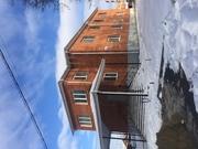 Здание 488 м2 в центре города - Фото 1