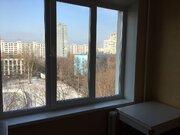 Сдается 2-комнатная квартира в Москве. - Фото 2