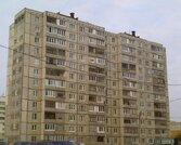 Продажа квартиры, Уфа, Ул. Касимовская - Фото 1